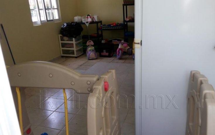 Foto de terreno habitacional en venta en ojite, ojite, tuxpan, veracruz, 1089575 no 24