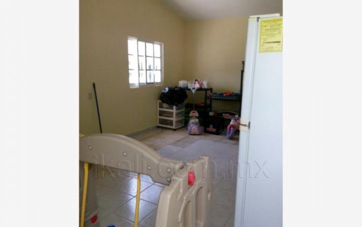 Foto de terreno habitacional en venta en ojite, ojite, tuxpan, veracruz, 1089575 no 25