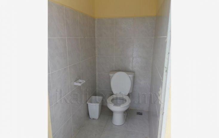 Foto de terreno habitacional en venta en ojite, ojite, tuxpan, veracruz, 1089575 no 28