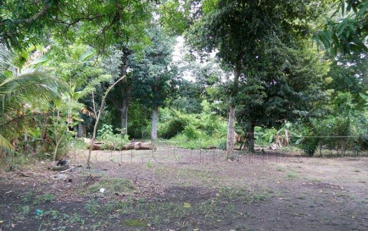 Foto de terreno habitacional en venta en ojite, ojite, tuxpan, veracruz, 1089575 no 36