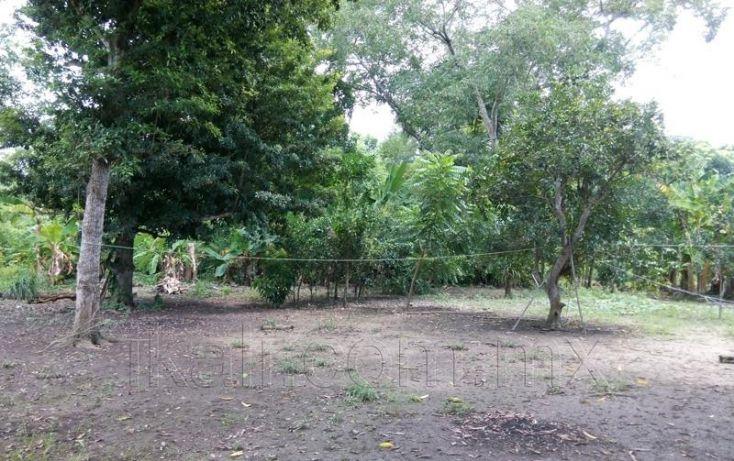 Foto de terreno habitacional en venta en ojite, ojite, tuxpan, veracruz, 1089575 no 37