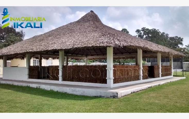 Foto de terreno habitacional en venta en ojite , ojite, tuxpan, veracruz de ignacio de la llave, 2713254 No. 11