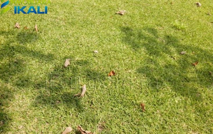 Foto de terreno habitacional en venta en ojite , ojite, tuxpan, veracruz de ignacio de la llave, 2713254 No. 17