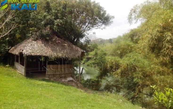 Foto de terreno habitacional en venta en ojite , ojite, tuxpan, veracruz de ignacio de la llave, 2713254 No. 18