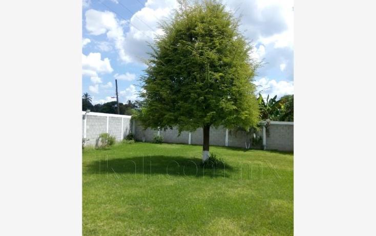 Foto de terreno habitacional en venta en ojite , ojite, tuxpan, veracruz de ignacio de la llave, 2713254 No. 20