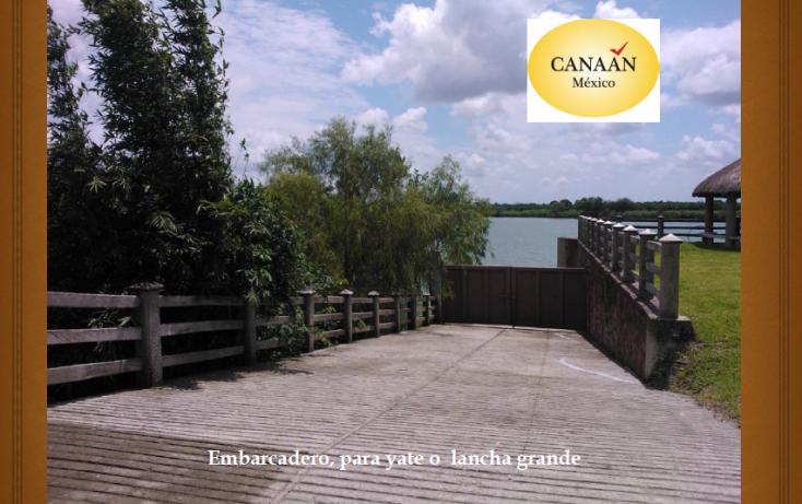 Foto de terreno habitacional en venta en, ojite, tuxpan, veracruz, 1097001 no 05
