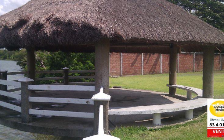 Foto de terreno habitacional en venta en, ojite, tuxpan, veracruz, 1097001 no 11