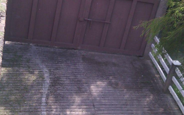 Foto de terreno habitacional en venta en, ojite, tuxpan, veracruz, 1097001 no 12