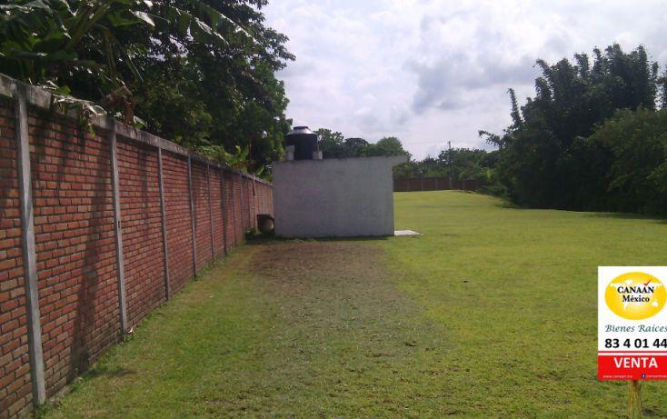 Foto de terreno habitacional en venta en, ojite, tuxpan, veracruz, 1097001 no 13