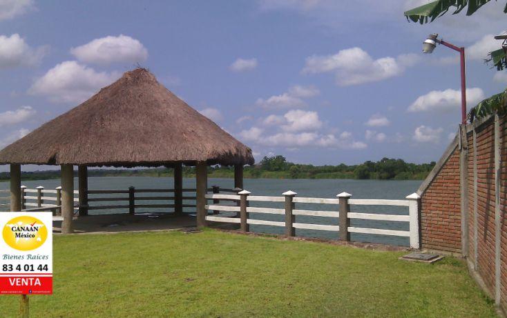 Foto de terreno habitacional en venta en, ojite, tuxpan, veracruz, 1097001 no 14