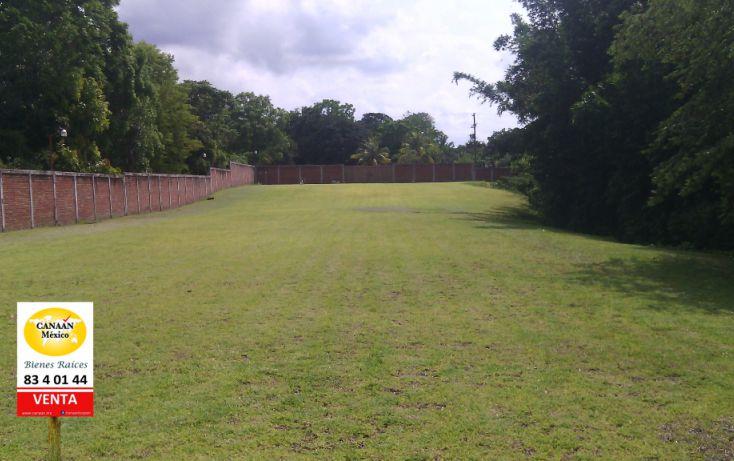 Foto de terreno habitacional en venta en, ojite, tuxpan, veracruz, 1097001 no 16