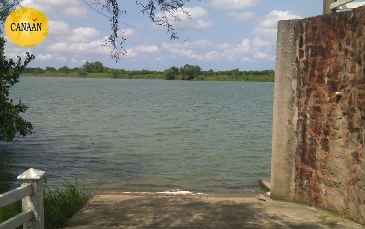 Foto de terreno habitacional en venta en, ojite, tuxpan, veracruz, 1097001 no 20