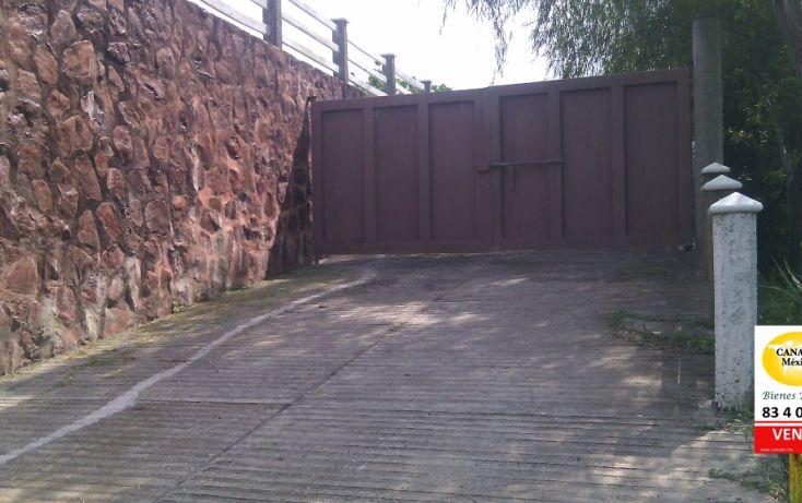 Foto de terreno habitacional en venta en, ojite, tuxpan, veracruz, 1097001 no 21