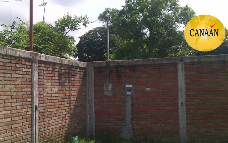 Foto de terreno habitacional en venta en, ojite, tuxpan, veracruz, 1097001 no 28