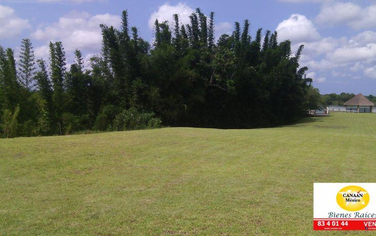 Foto de terreno habitacional en venta en, ojite, tuxpan, veracruz, 1097001 no 32