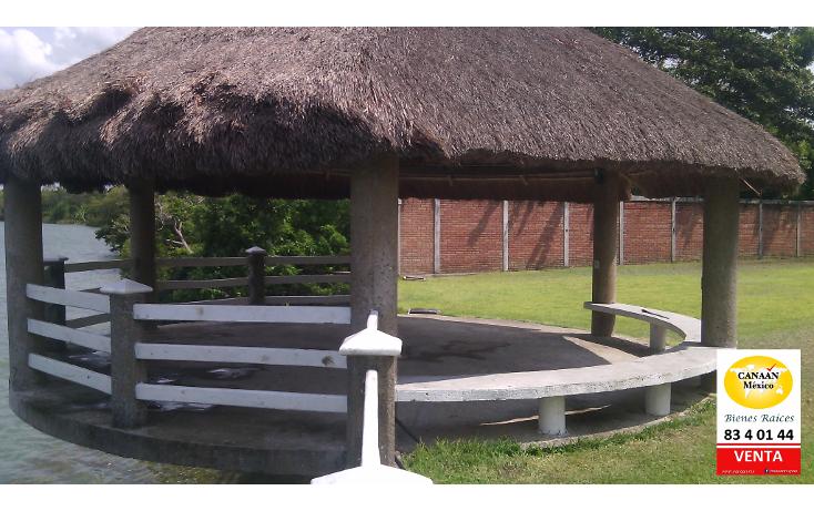 Foto de terreno habitacional en venta en  , ojite, tuxpan, veracruz de ignacio de la llave, 1097001 No. 11