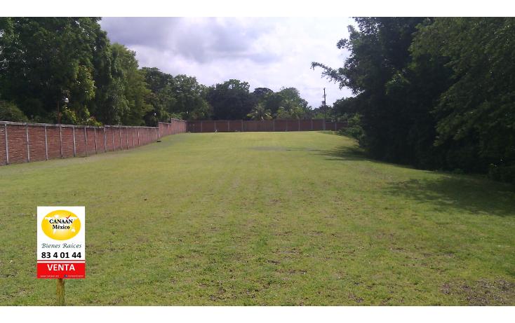 Foto de terreno habitacional en venta en  , ojite, tuxpan, veracruz de ignacio de la llave, 1097001 No. 16