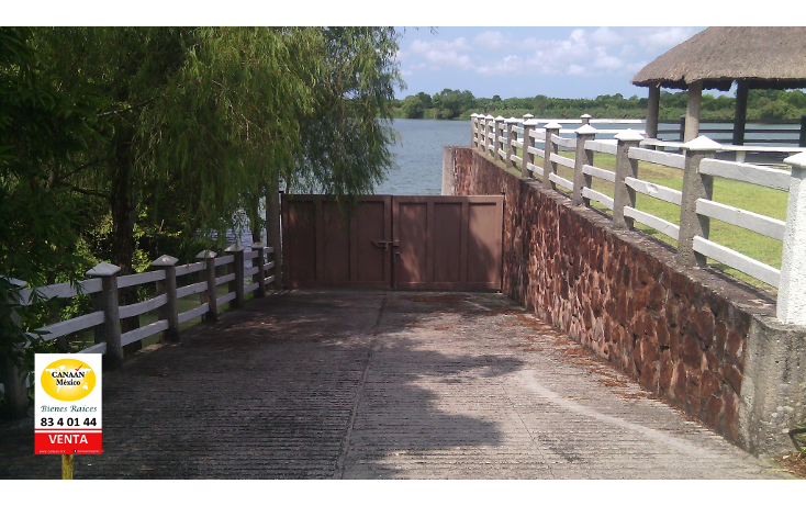 Foto de terreno habitacional en venta en  , ojite, tuxpan, veracruz de ignacio de la llave, 1097001 No. 19
