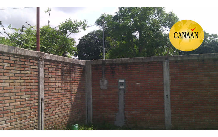 Foto de terreno habitacional en venta en  , ojite, tuxpan, veracruz de ignacio de la llave, 1097001 No. 28