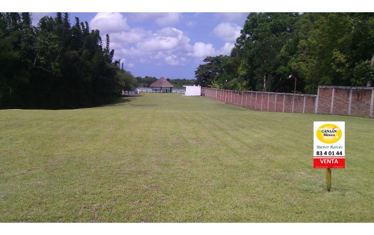 Foto de terreno habitacional en venta en  , ojite, tuxpan, veracruz de ignacio de la llave, 1097001 No. 30