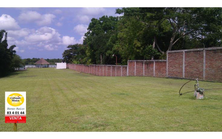 Foto de terreno habitacional en venta en  , ojite, tuxpan, veracruz de ignacio de la llave, 1097001 No. 31