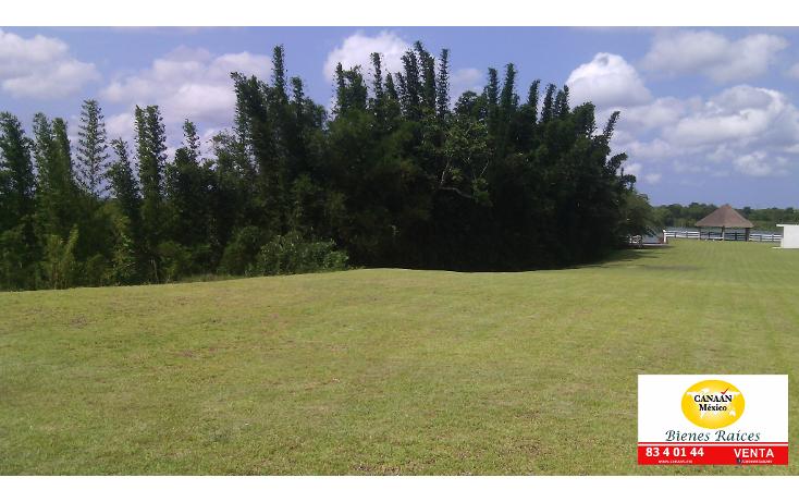 Foto de terreno habitacional en venta en  , ojite, tuxpan, veracruz de ignacio de la llave, 1097001 No. 32