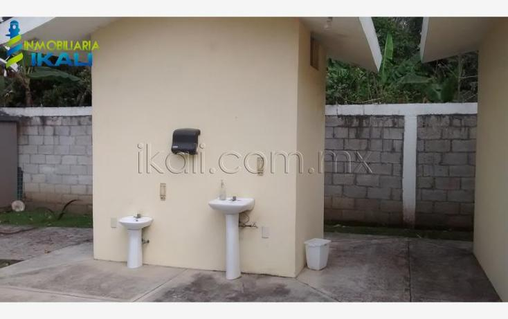 Foto de terreno habitacional en venta en ojite , ojite, tuxpan, veracruz de ignacio de la llave, 2713254 No. 07