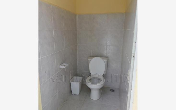 Foto de terreno habitacional en venta en ojite , ojite, tuxpan, veracruz de ignacio de la llave, 2713254 No. 28