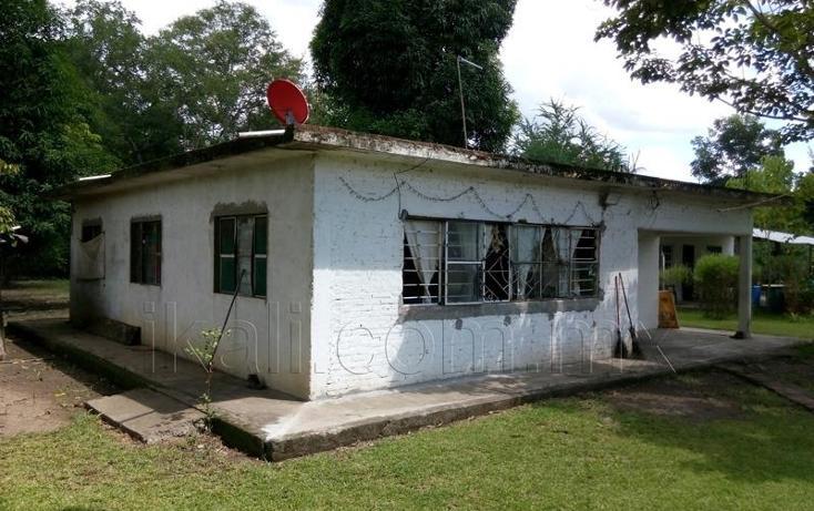 Foto de terreno habitacional en venta en ojite , ojite, tuxpan, veracruz de ignacio de la llave, 2713254 No. 35