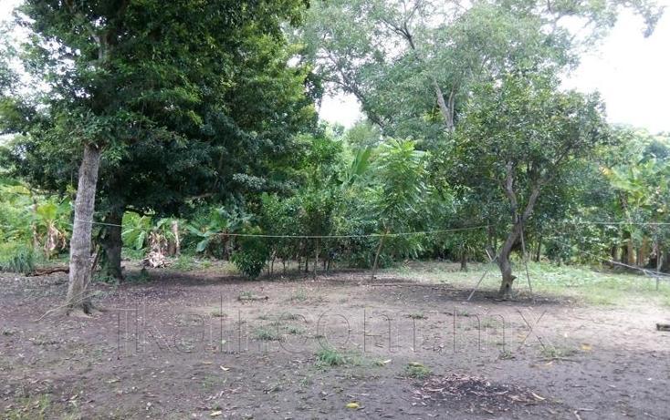 Foto de terreno habitacional en venta en ojite , ojite, tuxpan, veracruz de ignacio de la llave, 2713254 No. 37