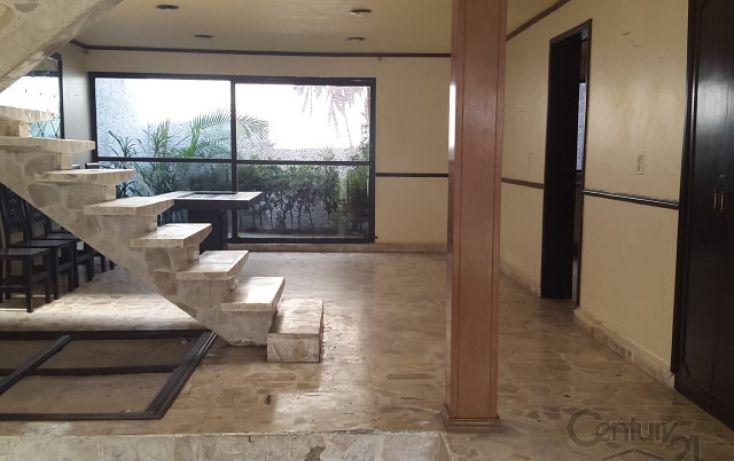 Foto de casa en venta en ojitlan, santa cecilia, coyoacán, df, 1699162 no 01