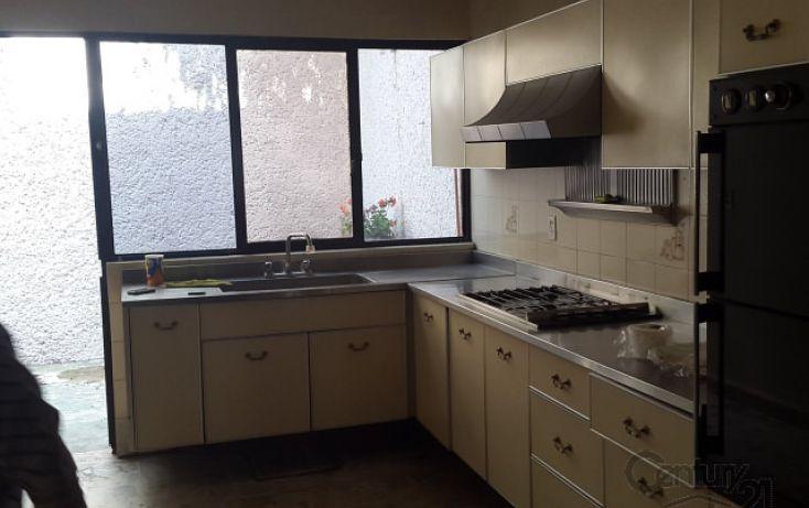 Foto de casa en venta en ojitlan, santa cecilia, coyoacán, df, 1699162 no 03