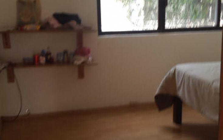 Foto de casa en venta en ojitlan, santa cecilia, coyoacán, df, 1699162 no 04