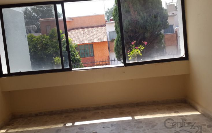Foto de casa en venta en ojitlan, santa cecilia, coyoacán, df, 1699162 no 05