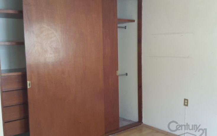 Foto de casa en venta en ojitlan, santa cecilia, coyoacán, df, 1699162 no 07