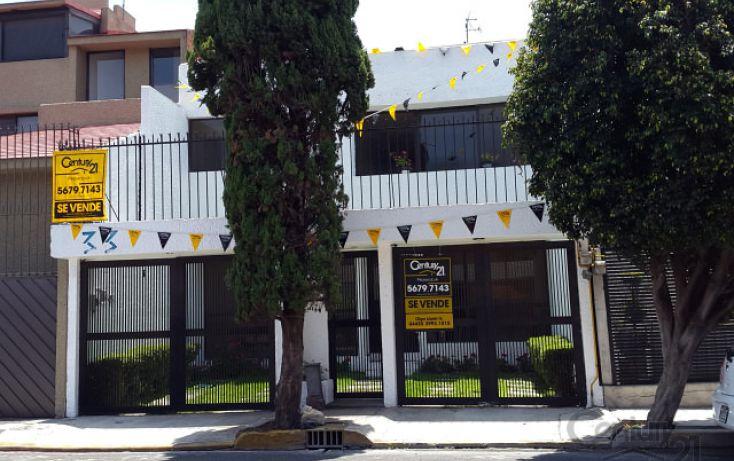Foto de casa en venta en ojitlan, santa cecilia, coyoacán, df, 1699162 no 08
