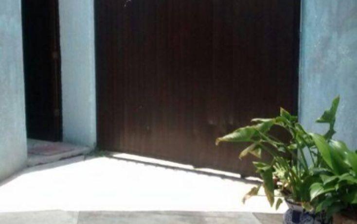 Foto de casa en renta en, ojo caliente iv, aguascalientes, aguascalientes, 1981014 no 02