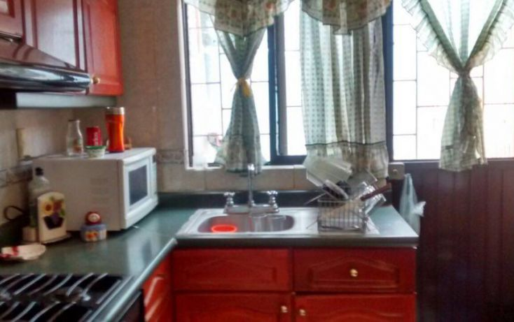 Foto de casa en renta en, ojo caliente iv, aguascalientes, aguascalientes, 1981014 no 04