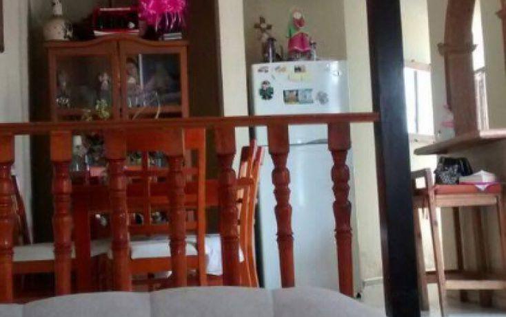 Foto de casa en renta en, ojo caliente iv, aguascalientes, aguascalientes, 1981014 no 07