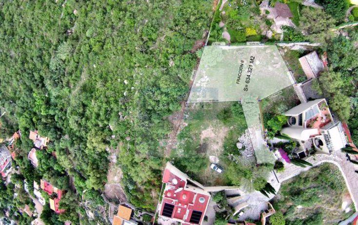 Foto de terreno habitacional en venta en ojo de agua 03, ojo de agua, san miguel de allende, guanajuato, 1413955 no 04
