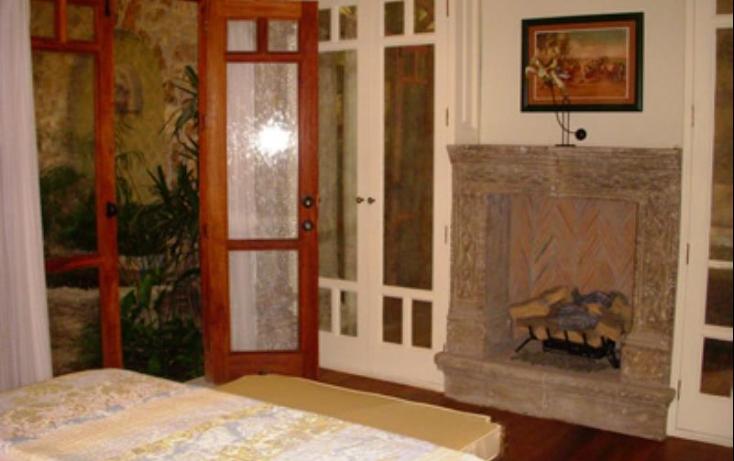 Foto de casa en venta en ojo de agua 1, guadiana, san miguel de allende, guanajuato, 680697 no 02