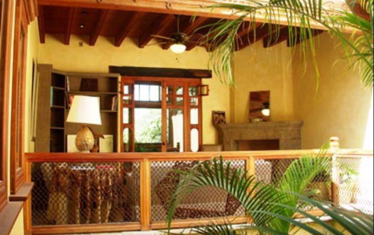 Foto de casa en venta en ojo de agua 1, guadiana, san miguel de allende, guanajuato, 680697 no 03