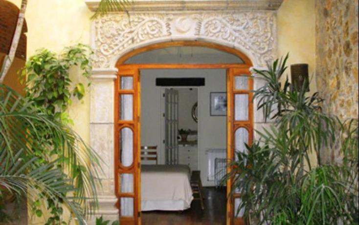 Foto de casa en venta en ojo de agua 1, guadiana, san miguel de allende, guanajuato, 680697 no 04