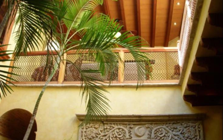 Foto de casa en venta en ojo de agua 1, guadiana, san miguel de allende, guanajuato, 680697 no 05