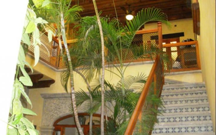 Foto de casa en venta en ojo de agua 1, guadiana, san miguel de allende, guanajuato, 680697 no 06