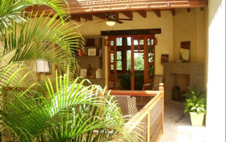 Foto de casa en venta en ojo de agua 1, guadiana, san miguel de allende, guanajuato, 680697 no 11
