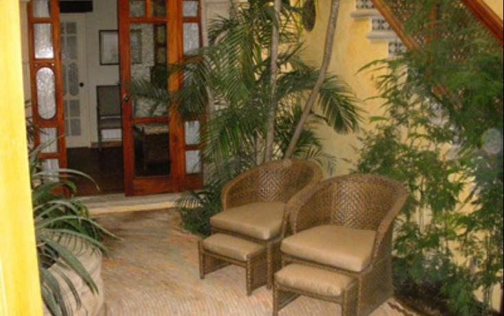 Foto de casa en venta en ojo de agua 1, guadiana, san miguel de allende, guanajuato, 680697 no 16