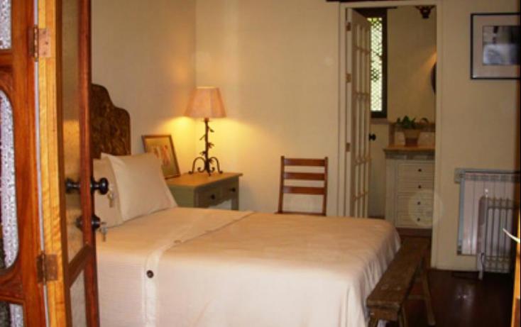 Foto de casa en venta en ojo de agua 1, guadiana, san miguel de allende, guanajuato, 680697 no 17