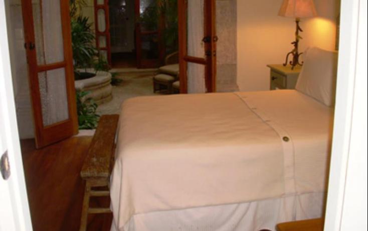 Foto de casa en venta en ojo de agua 1, guadiana, san miguel de allende, guanajuato, 680697 no 18