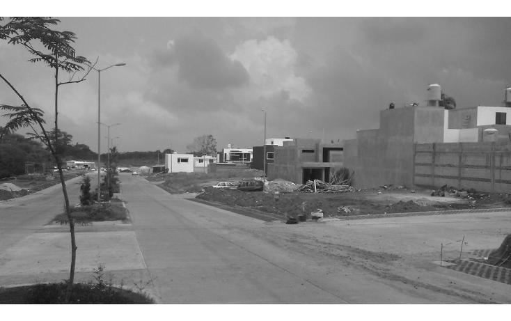 Foto de terreno habitacional en venta en  , ojo de agua, emiliano zapata, veracruz de ignacio de la llave, 1128441 No. 05